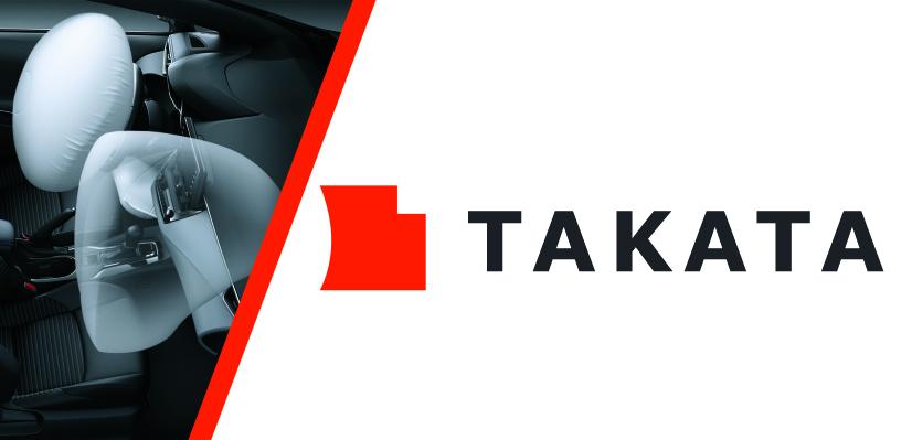 image Campaña Toyota