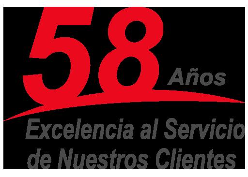 toyota logo 50